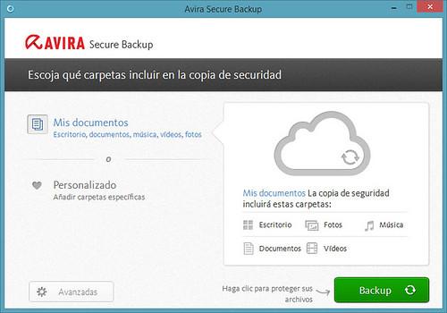 avira_secure_backup