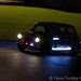 Mighty Minis - Donington Park-15 by Team Tuckley Racing