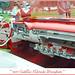 1957 Cadillac Eldorado Brougham by sjb4photos