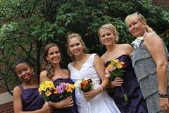 WEDDING 560