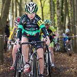 20131111 Vlaams Kampioenschap Aspiranten