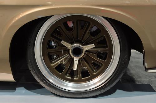 09-rad-rides-troy-1969-talladega-gpt-special-1