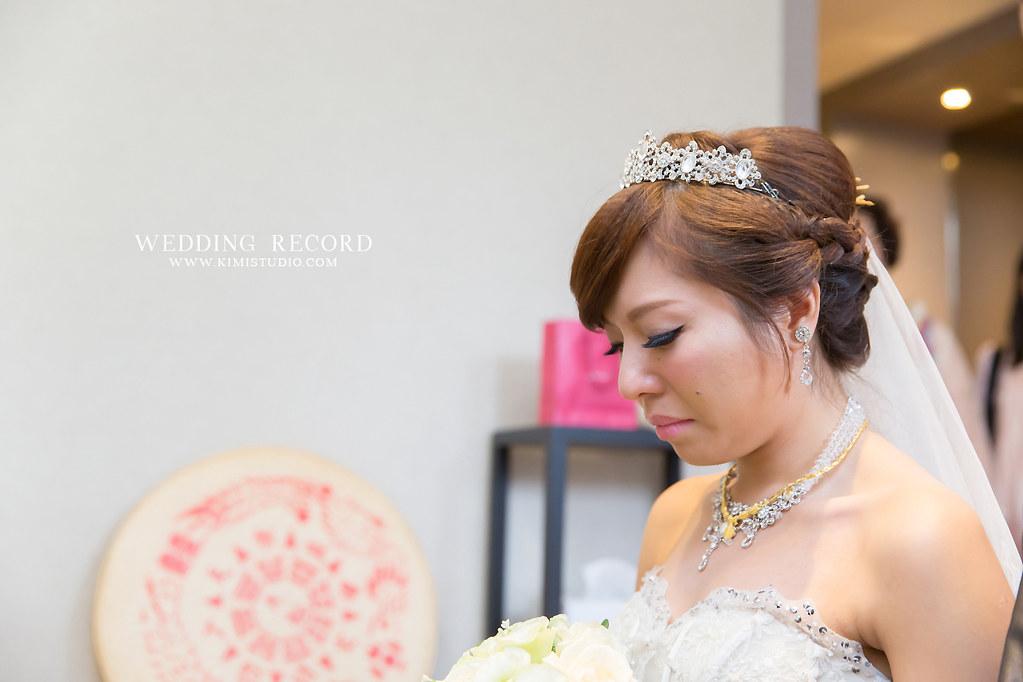 2013.10.06 Wedding Record-121