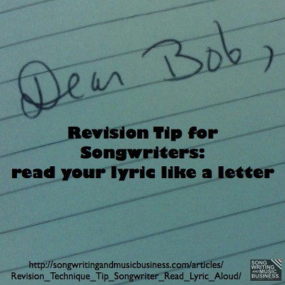 Revision_Technique_Tip_Songwriters.001