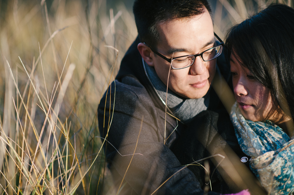 toronto-islands-engagement-session- C&E-Celine-Kim-Photography-10