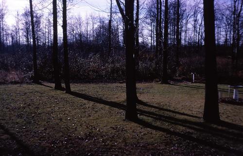 1969 newjersey december nj pennsville