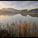 Biggesee, Sauerland by *Photofreaks*