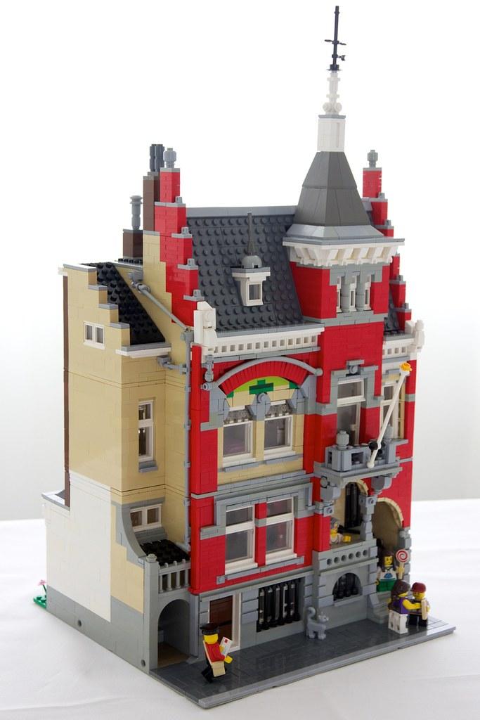 pj_bosman 2013-12-07 Rotterdam Schiekade 77 5232