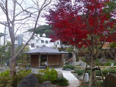 nakamura-kouyou-2013-01