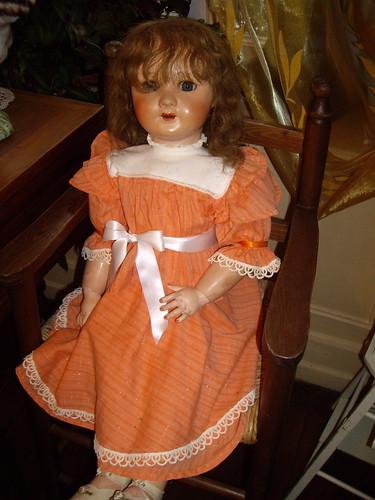 Les poupées de ma maison  11367948245_2678575b5f