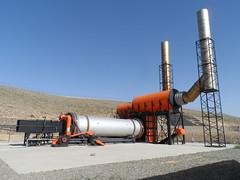 rocket(0.0), vehicle(0.0), transport(0.0), oil field(0.0), pipeline transport(1.0),