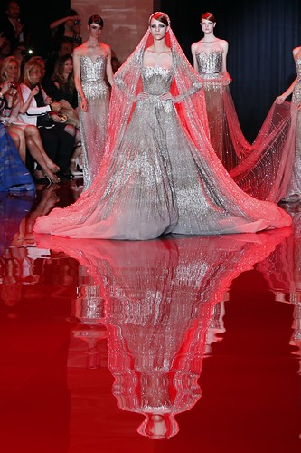 385796-models-present-creations-by-lebanese-designer-elie-saab-as-part-of-his