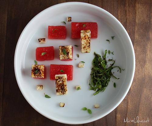 WatermelonSaladOverhead