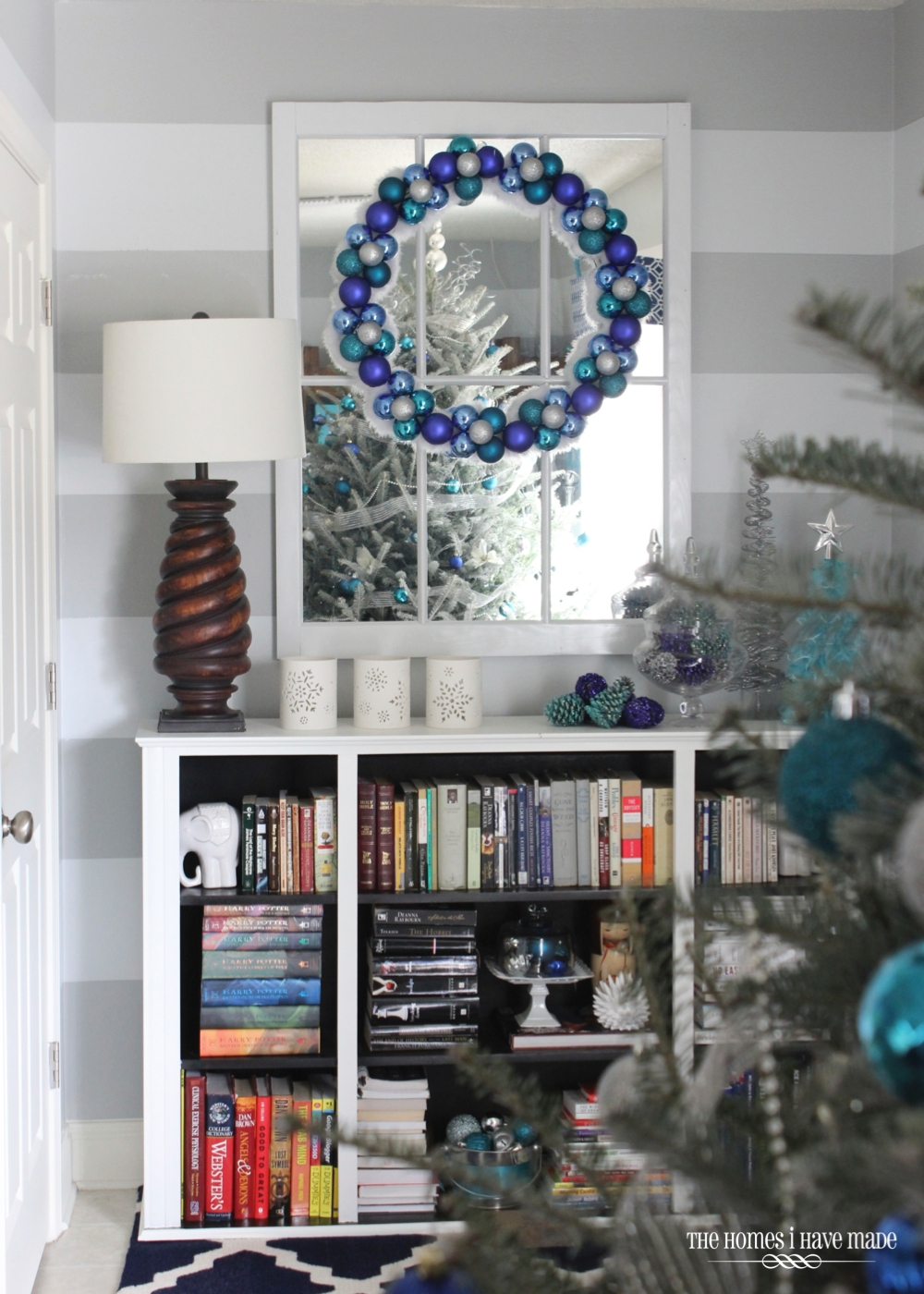 Holiday Home Tour 2013-001