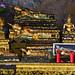 Wat Pho-12