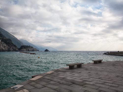 Monterosso #02