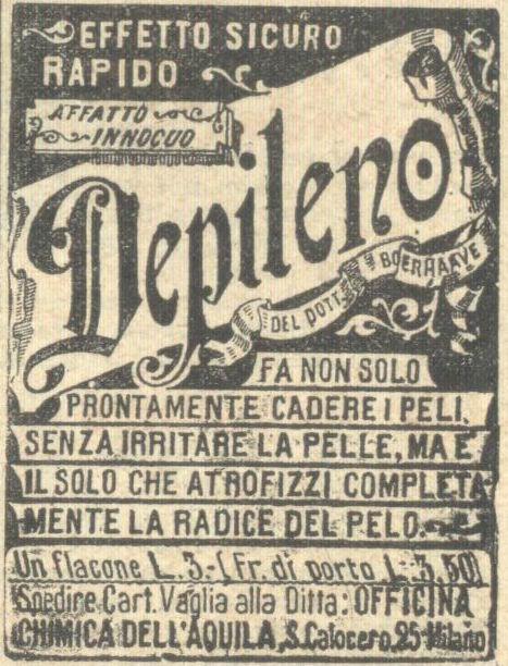 La Domenica del Corrieri, Nº 10, 11 Março 1900 - 11c