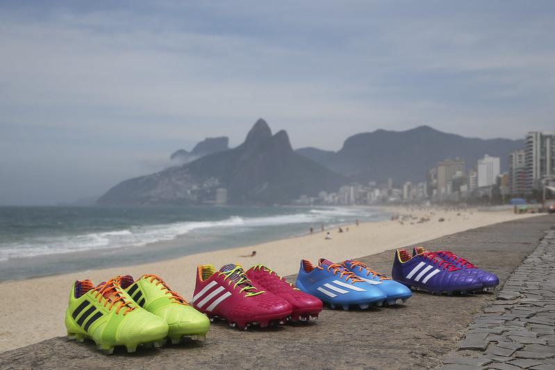 Samba 11Pro.jpg