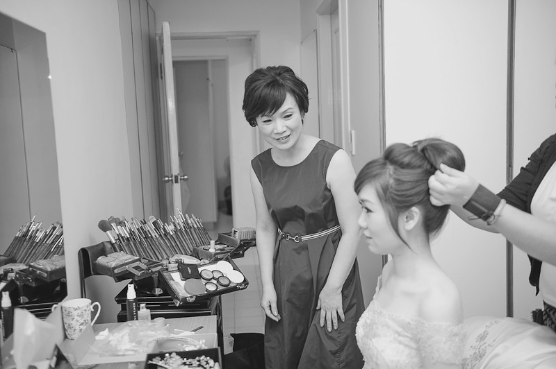 台北婚攝,婚禮記錄,婚攝,推薦婚攝,晶華,晶華酒店,晶華酒店婚攝,晶華婚攝,奔跑少年,DSC_0005