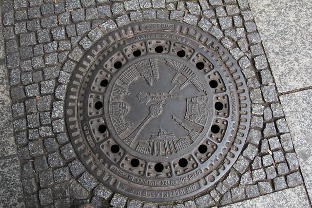 213 - Kurfürstendamm
