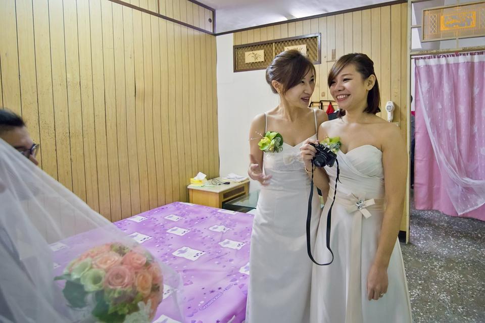 婚禮紀錄-120.jpg