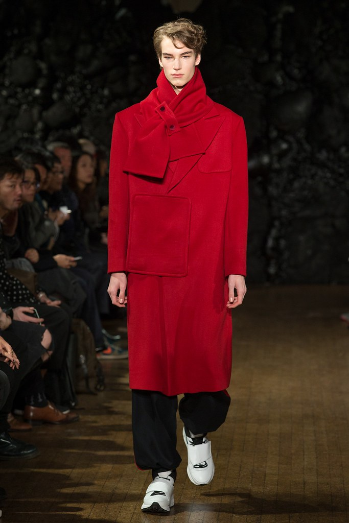 FW14 London Xander Zhou030_Gustav Swedberg(VOGUE)