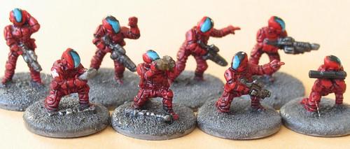Armia Czerwieni 031