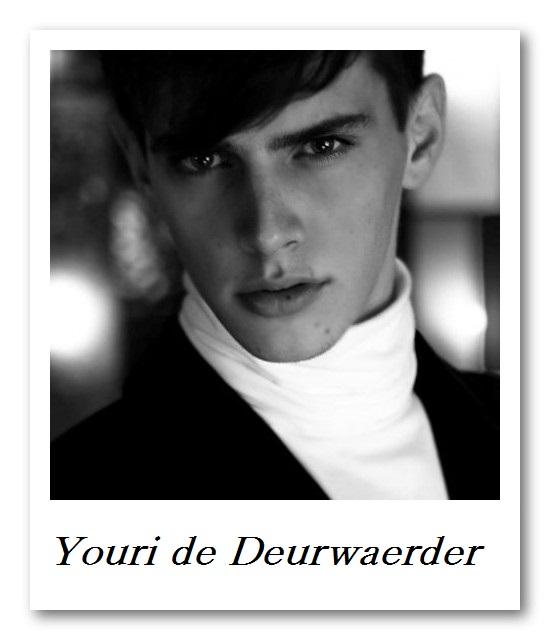 ACTIVA_Youri de Deurwaerder0013(Nathalie Models)