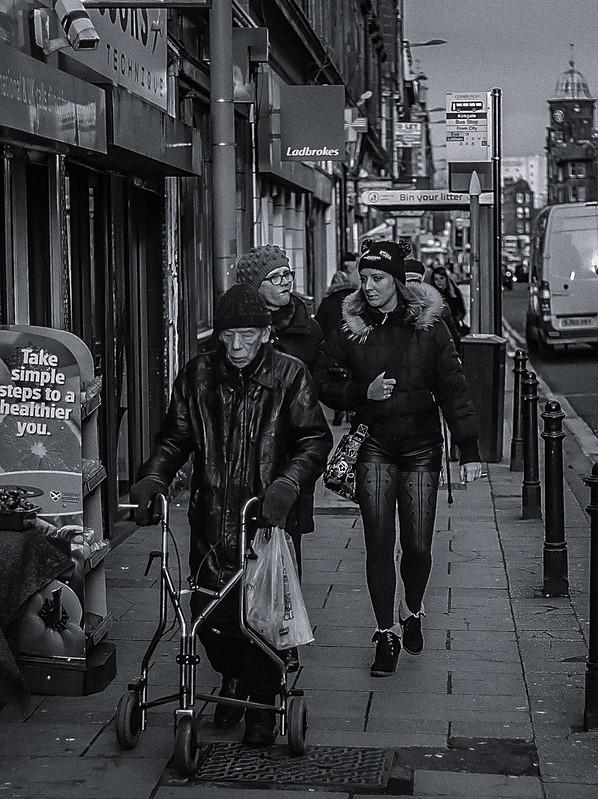 streets_13