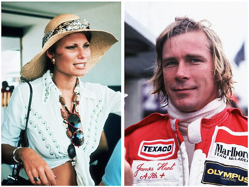 miller-james-hunt-rush
