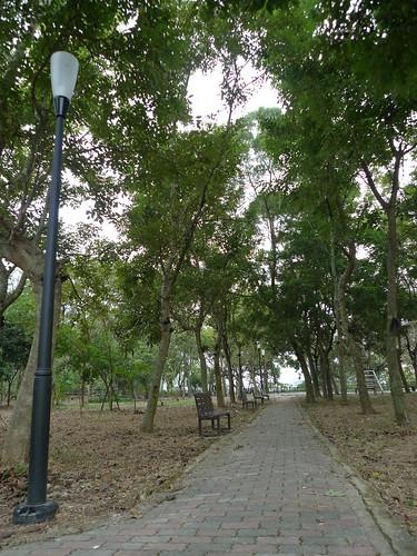 20140209-蘭潭水庫 (35)
