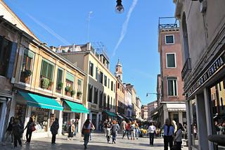 http://hojeconhecemos.blogspot.com.es/2014/02/shop-strada-nova-veneza-italia.html