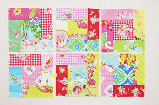 Bright Hopes Blocks