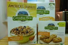 produce(0.0), cereal(0.0), snack food(0.0), breakfast cereal(1.0), meal(1.0), breakfast(1.0), food(1.0), dish(1.0), muesli(1.0),