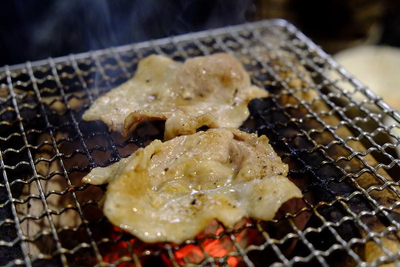 基隆仁愛_相撲燒肉044