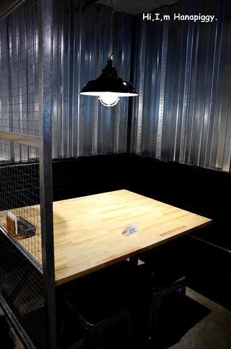 方屋餐廳(10)