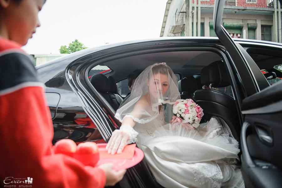 婚禮紀錄_90