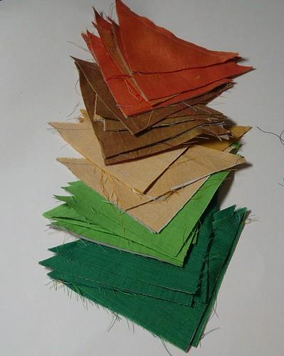 sydney quilt show fabrics