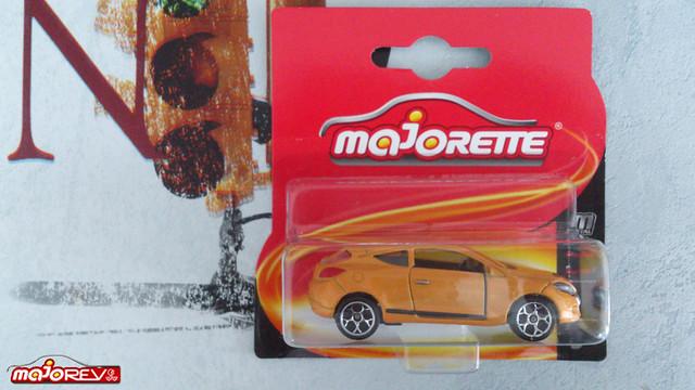 N°222E Renault Mégane Coupé 12877346755_f6391bb7b9_z