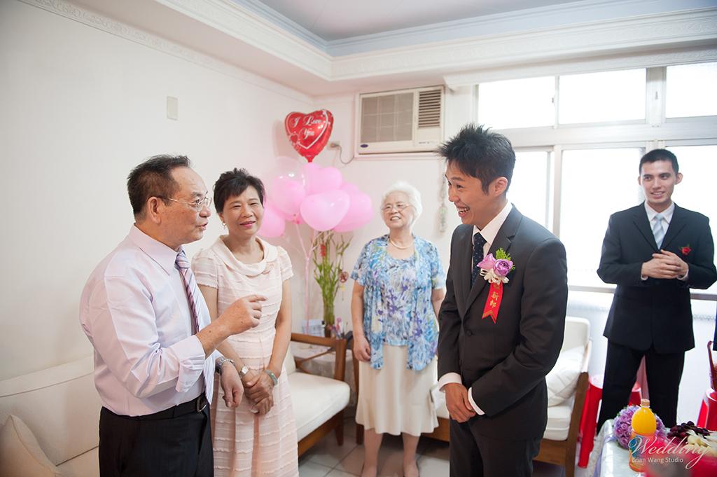 '台北婚攝,婚禮紀錄,台北喜來登,海外婚禮,BrianWangStudio,海外婚紗44'