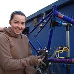Dawson Bike Club _0180