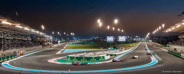 Formula 1 Abu Dhabi Grand Prix 131103 17_58_46 YMC North Grandstand