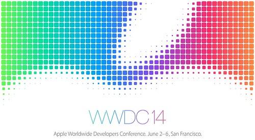 Конференция WWDC 2014