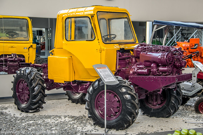 Чебоксары-59