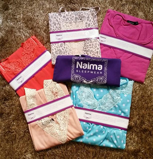 naima-sleepwear