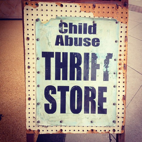 Ventura-Child-Abuse-Thrift-store