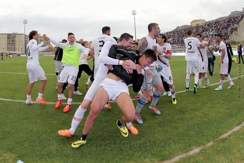 """Palermo, Lafferty: """"Sensazioni fantastiche""""$"""