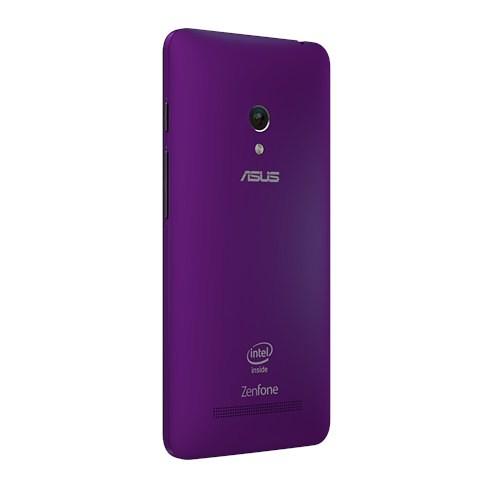 SONY Xperia và Zenfone 5 Smartphone nào tốt hơn ? - 23150