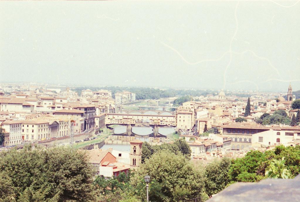 Florenz_4