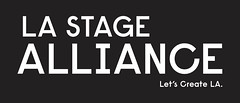 LA Stage Alliance